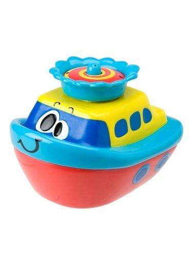 Alex Banyo Oyuncağı Renkli